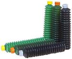 技術と環境を結ぶ ヤマダ マイクロマルチグリース シャーシ ご注文で当日配送 MMG-80-CG 683309 85mL 30本 1ケース 値引き
