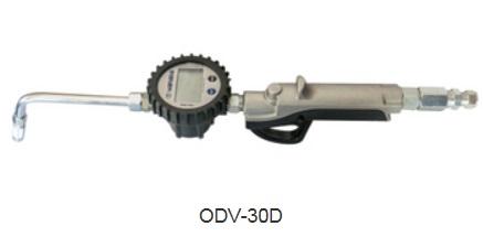 ヤマダ (YAMADA) デジタルオイルガン ODV-30D (686858)