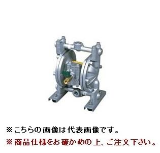 【直送品】 ヤマダ ダイアフラムポンプ DP-10BAC (851743)