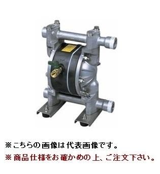 【直送品】 ヤマダ ダイアフラムポンプ NDP-15BAH (851948)