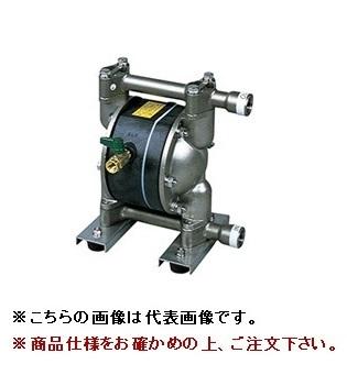 【ポイント5倍】 【直送品】 ヤマダ ダイアフラムポンプ NDP-15BSC (851958)