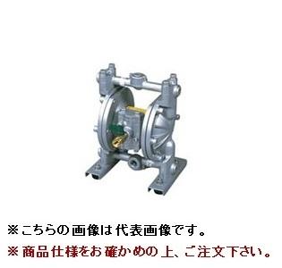 【直送品】 ヤマダ ダイアフラムポンプ DP-10BAS (852674)