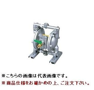 技術と環境を結ぶ 日本 直送品 ヤマダ DP-10BSS 852675 今だけ限定15%OFFクーポン発行中 ダイアフラムポンプ