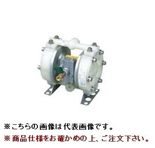 【直送品】 ヤマダ ダイアフラムポンプ DP-10BPS (852676)
