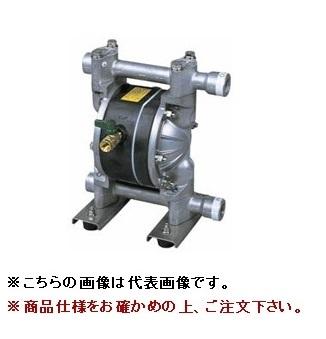 【直送品】 ヤマダ ダイアフラムポンプ NDP-15BAS (852680)
