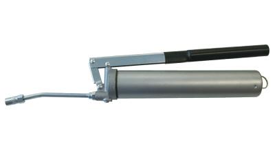 技術と環境を結ぶ ヤマダ 5%OFF 高圧カートリッジグリースガン 本日限定 CH-650LL 854787 420mLカートリッジ 手詰500mL兼用