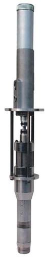 【直送品】 ヤマダ 分割型ステンレスポンプ (サイホンタイプ) SH-50B1 SUS (880997)