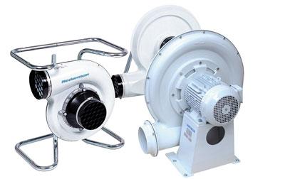 技術と環境を結ぶ。  【直送品】 ヤマダ (YAMADA) 排気ファン N24F-2006 (H513622F)