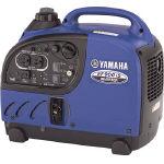 工場・作業現場のプロツール ヤマハ (YAMAHA) ポータインバータインバータ式 EF900IS (251-7779) 《ガソリン発電機》