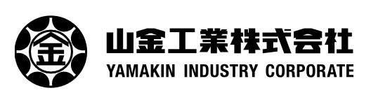 【直送品】 山金工業 ボルトレス フレキシブルラック 300kg/段 連結 3SD7363-6GR 【法人向け、個人宅配送不可】 【送料別】