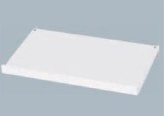 【直送品】 山金工業 傾斜棚 NK-TS750S 《オプション》【法人向け、個人宅配送不可】
