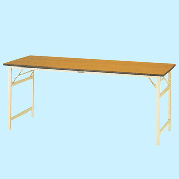 【直送品】 山金工業 ワークテーブル STP-1575-MI 【法人向け、個人宅配送不可】 【大型】