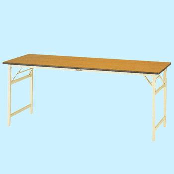 【直送品】 山金工業 ワークテーブル STP-1590-MI 【法人向け、個人宅配送不可】 【大型】