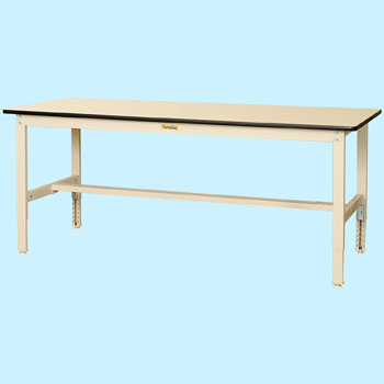 【直送品】 山金工業 ワークテーブル SWPAH-775-II 【法人向け、個人宅配送不可】 【大型】