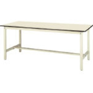 【直送品】 山金工業 ワークテーブル SWPH-1260-II 【法人向け、個人宅配送不可】 【大型】