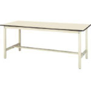【直送品】 山金工業 ワークテーブル SWPH-1275-II 【法人向け、個人宅配送不可】 【大型】