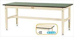 【直送品】 山金工業 ワークテーブル SVRA-1575-II 【法人向け、個人宅配送不可】 【大型】