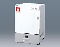 【代引不可】 ヤマト科学 (YAMATO) 定温乾燥器 DX602 自然対流 【メーカー直送品】
