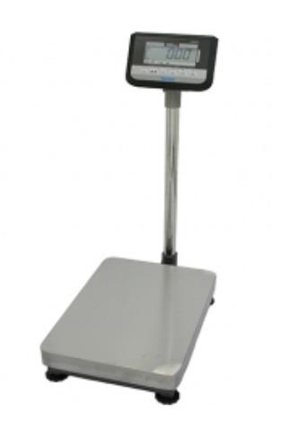 【直送品】 大和製衡 デジタル台はかり (スカラプロ) DP-6900K-60