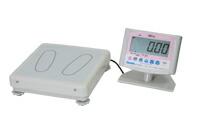 大和製衡 デジタル体重計 DP-7800PW-S
