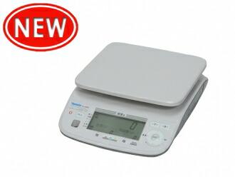 【代引不可】 大和製衡 定量計量専用機 Pack NAVI Fix-100NW-6 【メーカー直送品】