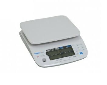 大和製衡 料金はかり(Price NAVI) R-100E-W-15 (検定品)