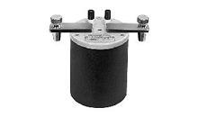 横河計測 標準抵抗器 2792A01