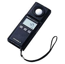 横河計測 横河計測 デジタル照度計(検定付 51005、ケース付) 51005, 中古DVDもんきーそふと:777b518c --- officewill.xsrv.jp