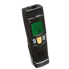横河計測 放射温度計 53005