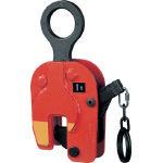象印 立吊りクランプ VA-3 (容量 3t)