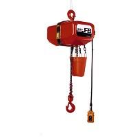 【直送品】 象印 FB6III型三相電気チェーンブロック FB6III-0.49 揚程3m (FB63-K4930) (490kg)