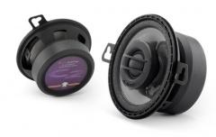 【高音質】JL AUDIO C2-350X8.9cm同軸スピーカー