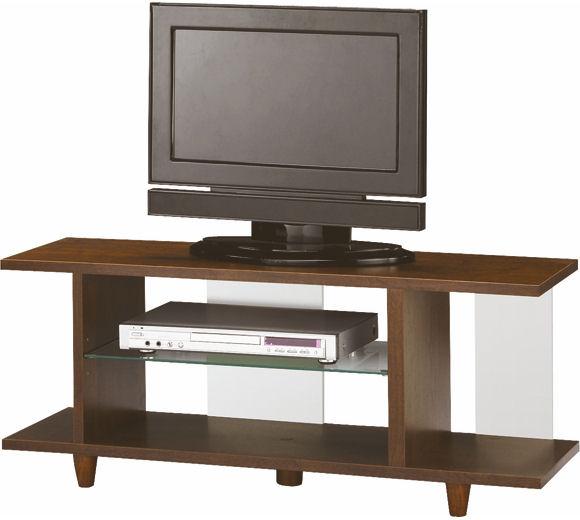 テレビ台 テレビボード 収納家具 AVボード
