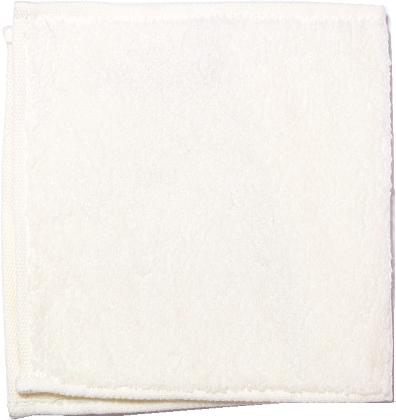今治毛巾手帕-似的在黑暗日本对话框
