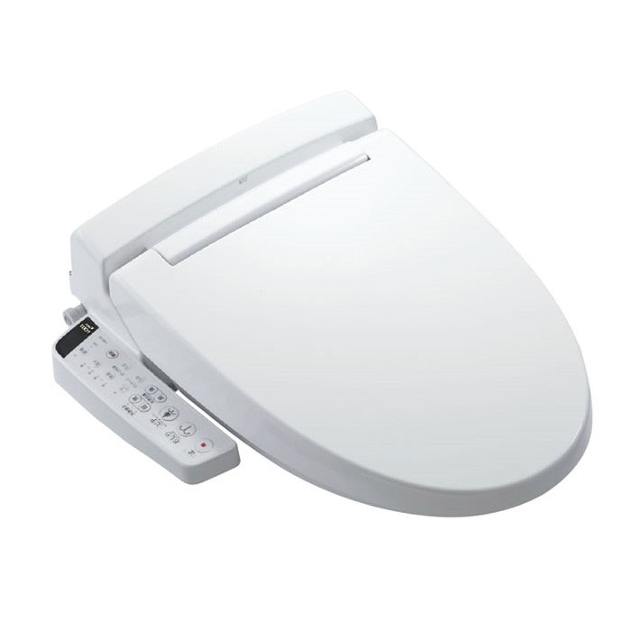 CW-KB23-BW1 シャワートイレ INAX イナックス KBシリーズ CWKB23BW1 ピュアホワイト【KK9N0D18P】