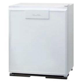 【お取り寄せ】【時間指定不可】【離島配送不可】RD-40B-W 電子冷蔵庫 MITSUBISHI 三菱電機 40L ペルチェ方式 右開き RD40BW パールホワイト【KK9N0D18P】