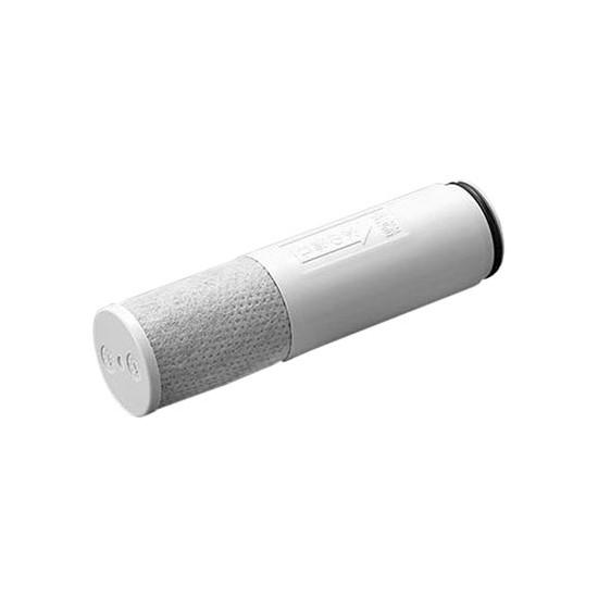 TH658-1S TOTO 浄水器内蔵形水栓専用取り替え用カートリッジ(3個入) 【KK9N0D18P】