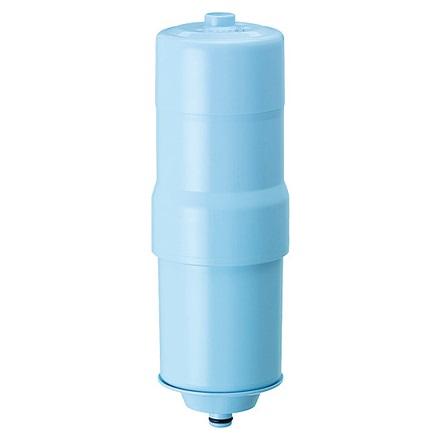 TK-HB41C1 還元水素水生成器用カートリッジ Panasonic パナソニック TKHB41C1【KK9N0D18P】