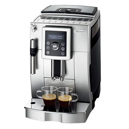ECAM23420SBN 全自動コーヒーマシン DeLonghi デロンギ マグニフィカS スペリオレ【KK9N0D18P】