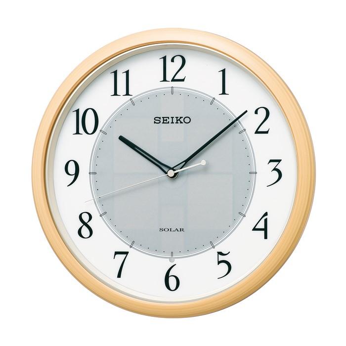 北海道 沖縄 離島配送不可 お取り寄せ SF243B 時計 SEIKO セイコー 電波時計 電波掛時計 電波壁掛け 店内全品対象 電波掛け時計 壁掛時計 大幅値下げランキング 壁掛け時計 かけ時計 壁掛け電波時計