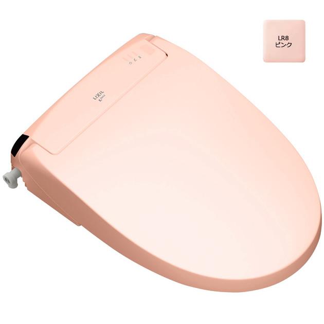 【お取り寄せ※納期 約1週間~10営業日】CW-EA23-LR8 シャワートイレ INAX イナックス イナックス PASSO ピンク 瞬間式 CWEA23LR8 CWEA23LR8 ピンク, キョウゴクチョウ:ef46706c --- sunward.msk.ru
