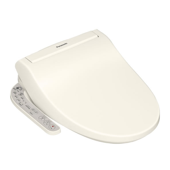 DL-EMX20-CP 温水洗浄便座 Panasonic パナソニック ビューティ・トワレ 貯湯式 DLEMX20CP パステルアイボリー