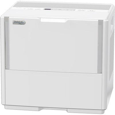 HD-242-W ハイブリッド式加湿器 DAINICHI ダイニチ HDシリーズ パワフルモデル HD242W ホワイト【KK9N0D18P】