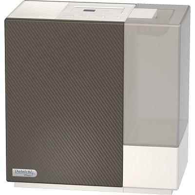HD-RX717-T RXシリーズ DAINICHI ハイブリッド式加湿器 DAINICHI ダイニチ ダイニチ RXシリーズ HDRX717T プレミアムブラウン, Onze11 (オンズ):b65a2152 --- officewill.xsrv.jp