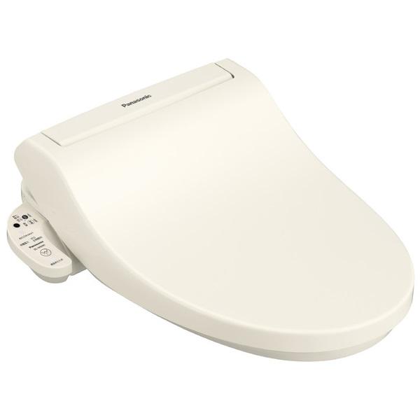 DL-WM40-CP 温水洗浄便座 Panasonic パナソニック ビューティ・トワレ DLWM40CP パステルアイボリー【KK9N0D18P】
