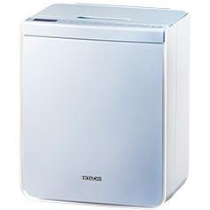 HFK-VH1000-V ふとん乾燥機 HITACHI 日立 アッとドライ HFKVH1000V ウィステリア