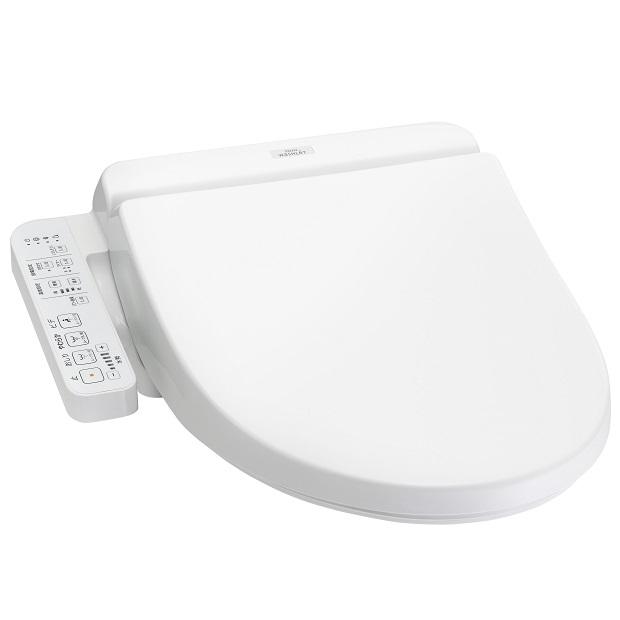 TCF8GK33-NW1 温水洗浄便座 TOTO ウォシュレット Kシリーズ 貯湯式 TCF8GK33NW1 ホワイト