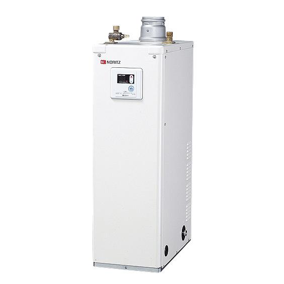 【メーカー直送】 代引不可 日時指定不可 離島不可 OX-307FV セミ貯湯式石油給湯機 ノーリツ 3万キロ 屋内据置形(強制排気方式) 減圧弁内蔵 OX307FV 0593801