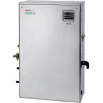 【メーカー直送】 代引不可 日時指定不可 離島不可 OX-C4502YSV 高効率セミ貯湯式石油給湯機 ノーリツ エコフィール OXC4502YSV 053BF01