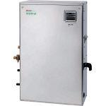 【メーカー直送】 代引不可 日時指定不可 離島不可 OX-CH4502YSV 高効率セミ貯湯式石油給湯機(高圧力型) ノーリツ エコフィール OXCH4502YSV 053BE01